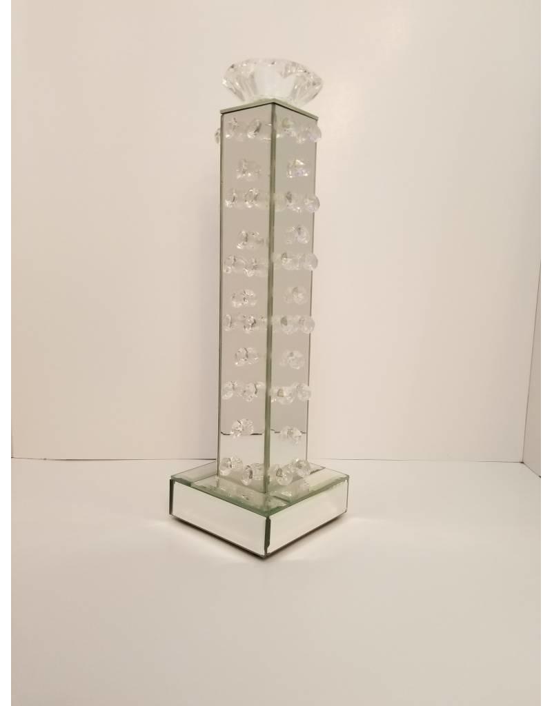B&S Lighting BETA CANDLE G 14X4X4 INCH