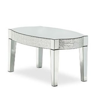 BETA COCKTAIL TABLE C D26XL46XH17