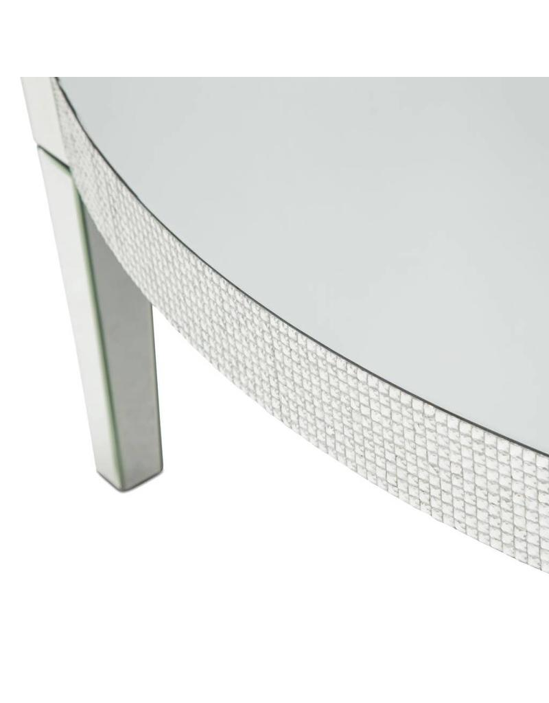 BETA COCKTAIL TABLE C D26XL46XH17