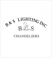 B & S Lighting & Furniture Inc.