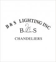 B & S Lighting & Furniture Inc.