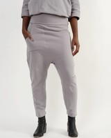 Brandon Sweatpants - Grey