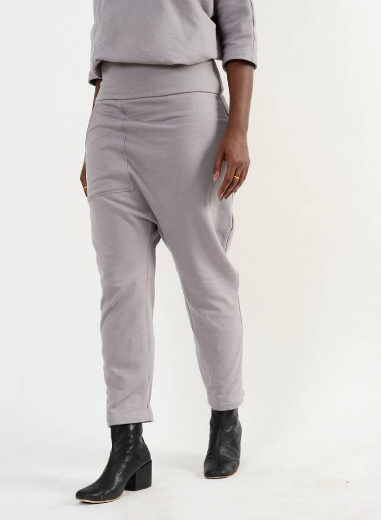Brandon Sweatpants - Grey