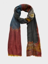 Narratives Rothko Scarf XL