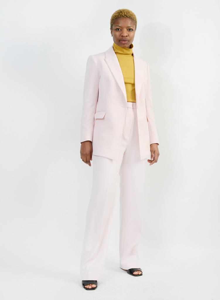 Sebastian Pant - Pale Pink