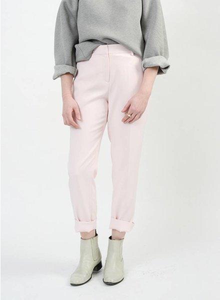 Kai Pant - Pale Pink