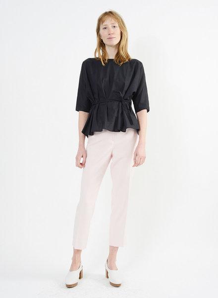 Arc Shirt - Black