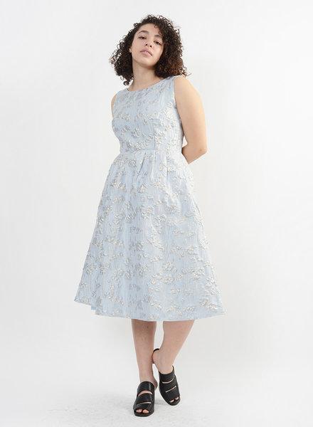 Field Day Dress