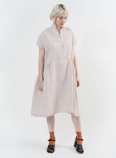 Cairo Dress - Musk