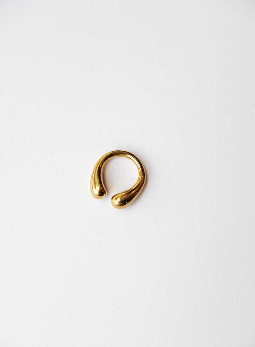 Soko Soko - Dash Ring