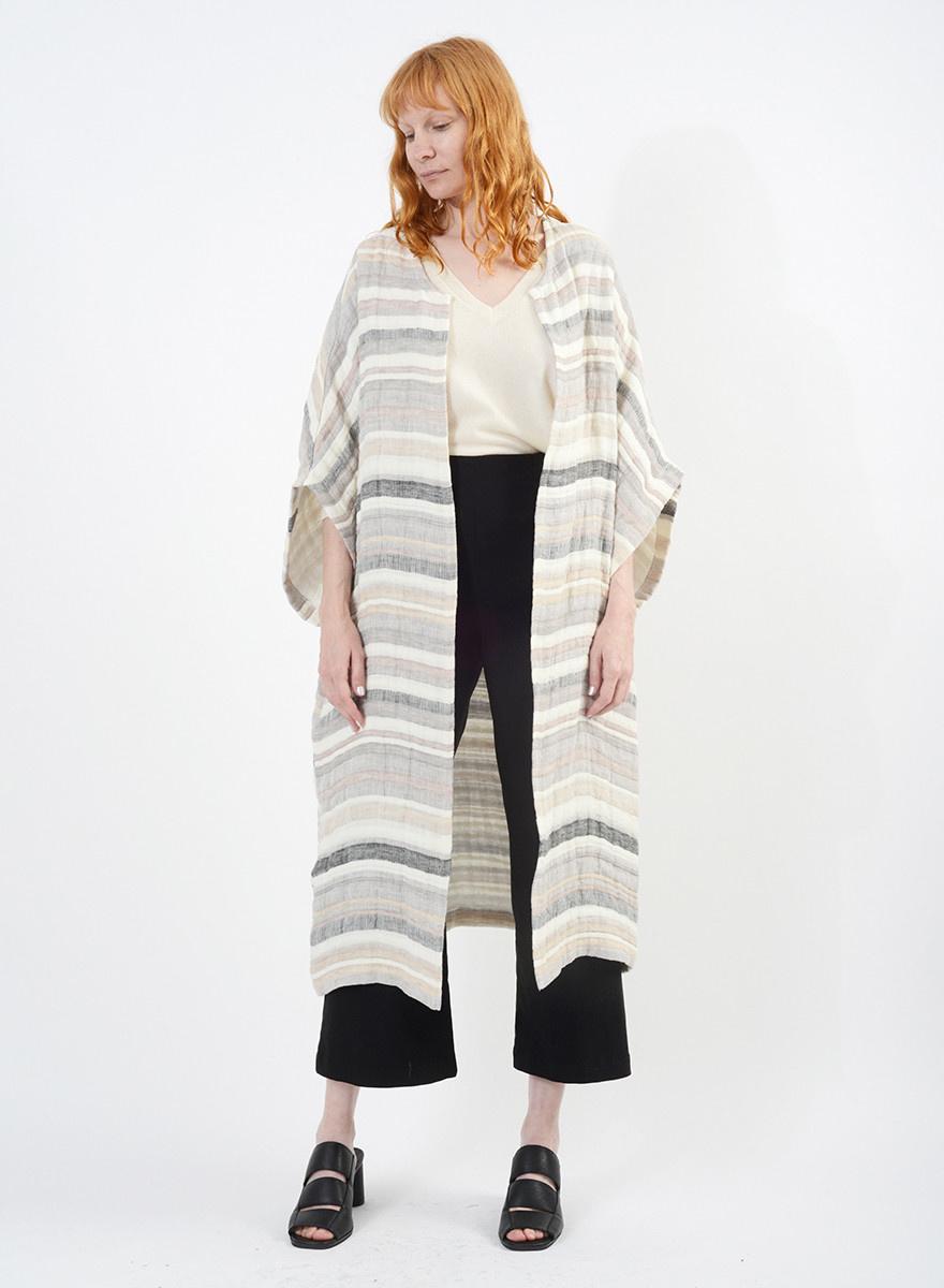 Layla Robe Jacket