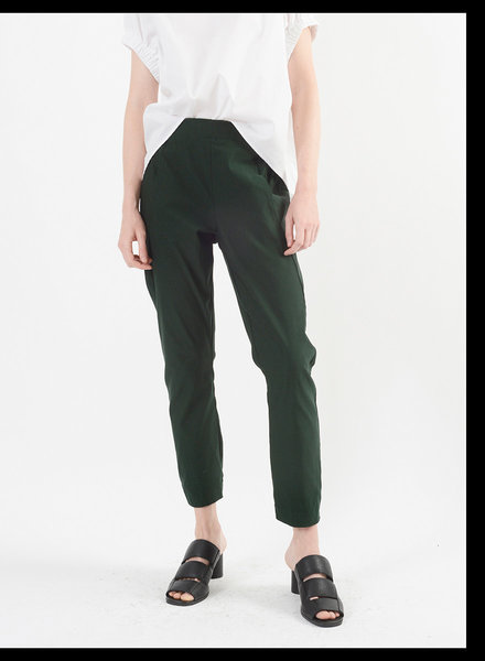 Raul Pant - Bottle Green