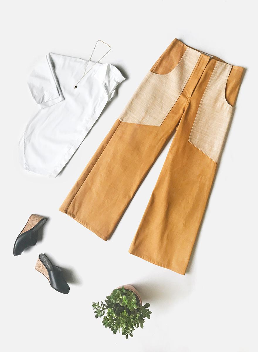 Styled By Nikki