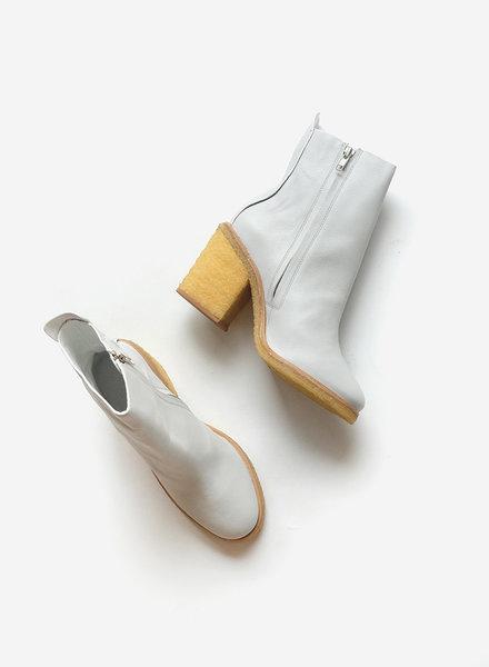 Wal&Pai - Briggs Boot