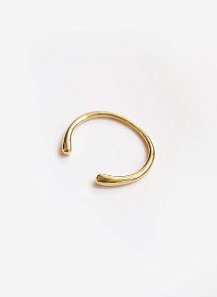 Soko Soko - Delicate Dash Bracelet