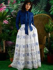 Copacobana Skirt