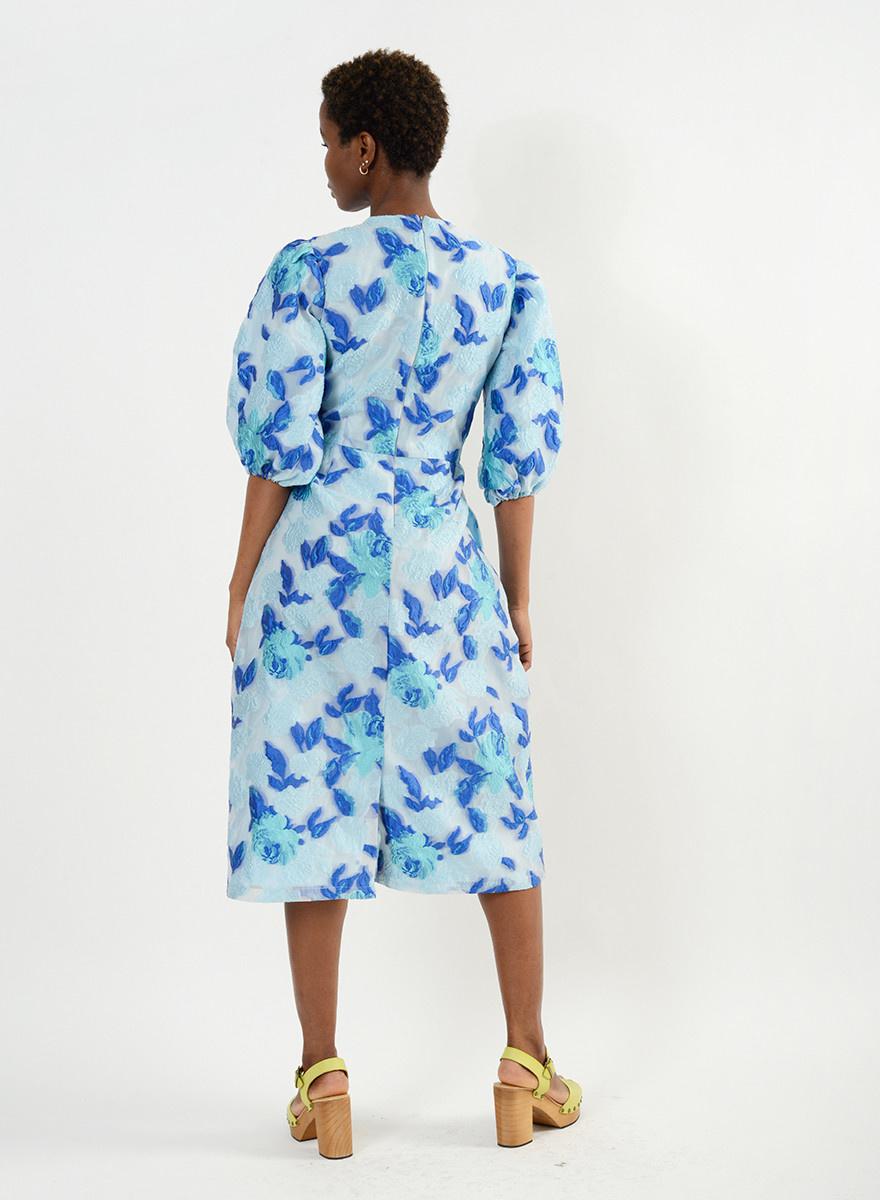 Roma Dress