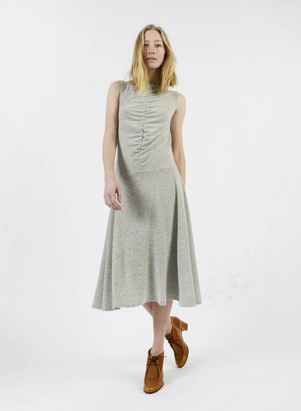 MiMi Frocks Georgia Dress