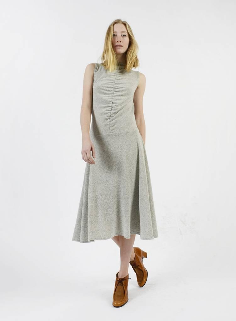 MiMi Frocks Georgia Dress