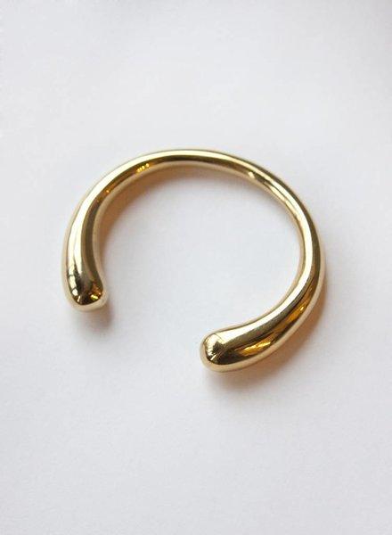Soko Soko - Dash Bracelet