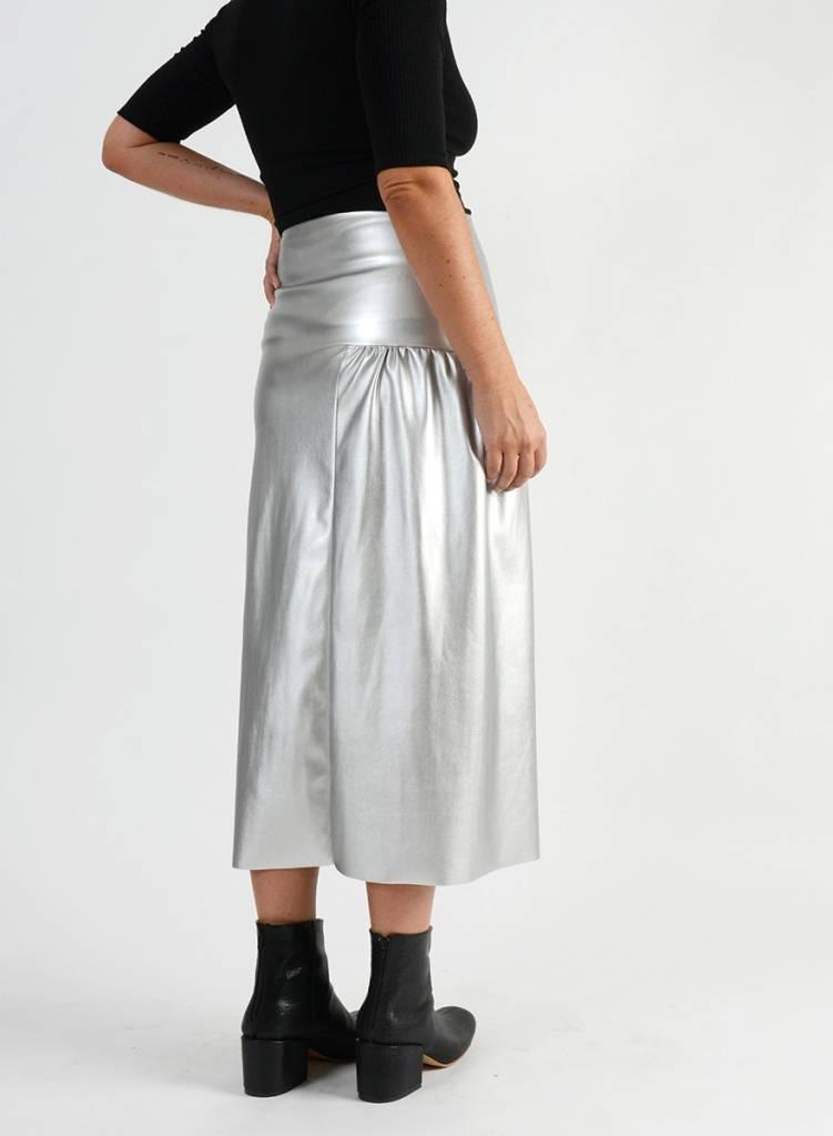Apollo Skirt