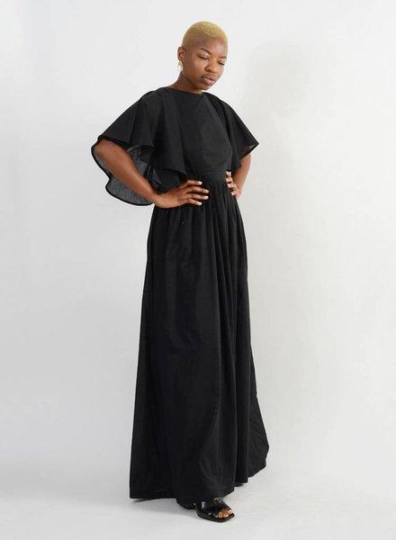 Camilla Dress - Black