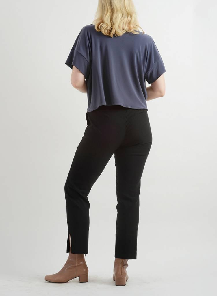 Arch Pant - Black
