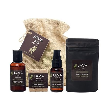Discover JAVA