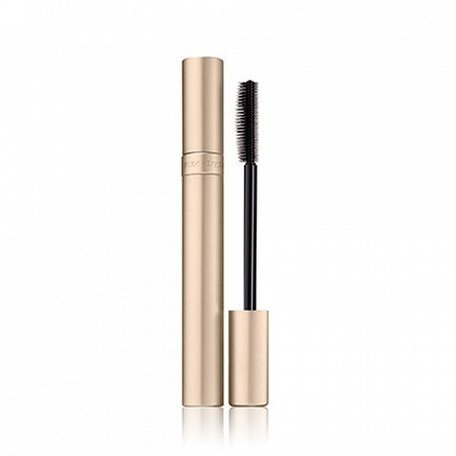 Jane Iredale Lengthening Mascara Brown Black