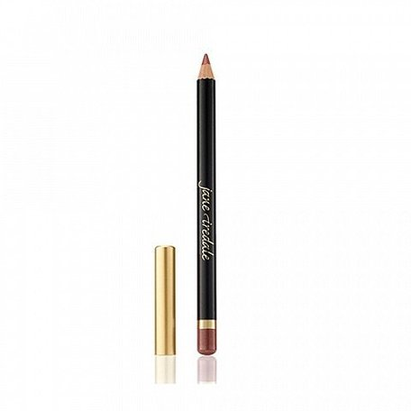 Jane Iredale Pencil Lip Definer Spice