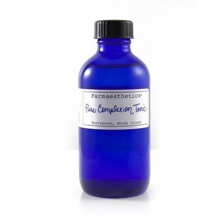 Farmaesthetics Pure Complexion Tonic