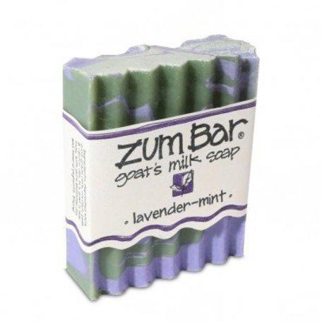 Indigo Wild Zum Bar Lavender Mint