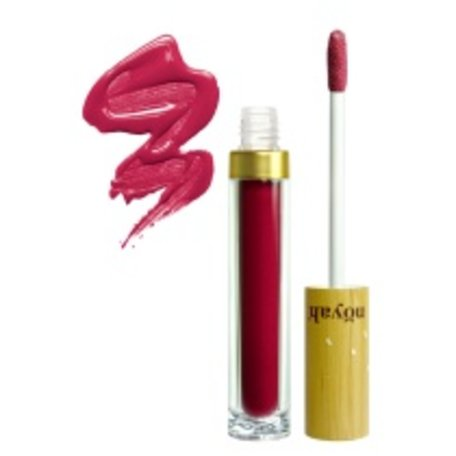 Noyah Lip Gloss Cherry Cordial