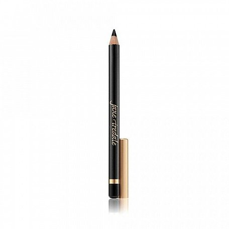 Jane Iredale Pencil Eyeliner Basic Black