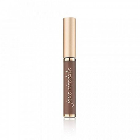 Jane Iredale Pure Brow Gel Brunette