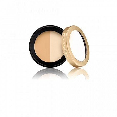 Jane Iredale circle/delete 1