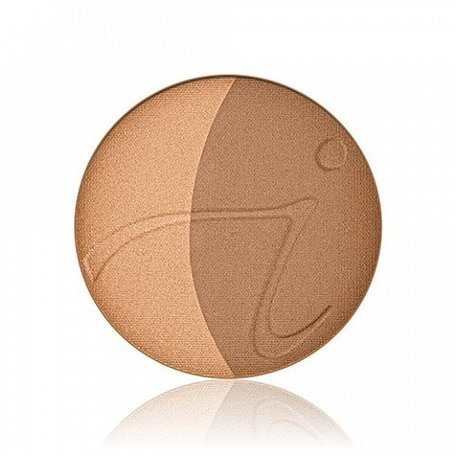 Jane Iredale So-Bronze 2 Refill
