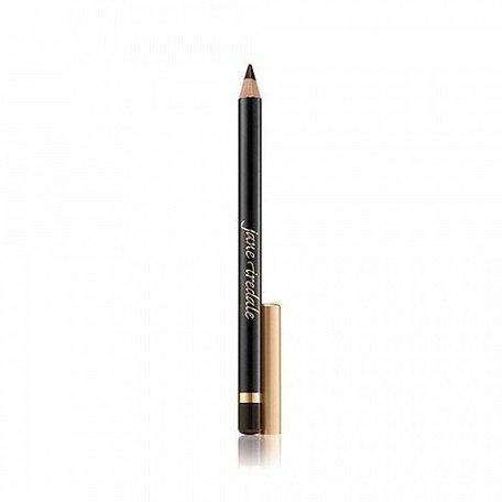 Jane Iredale Pencil Eyeliner Black/Brown