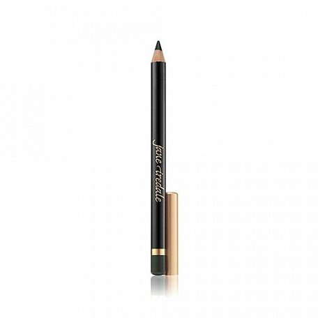 Jane Iredale Pencil Eyeliner Black/Grey