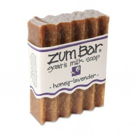 Indigo Wild Zum Bar Honey Lavender