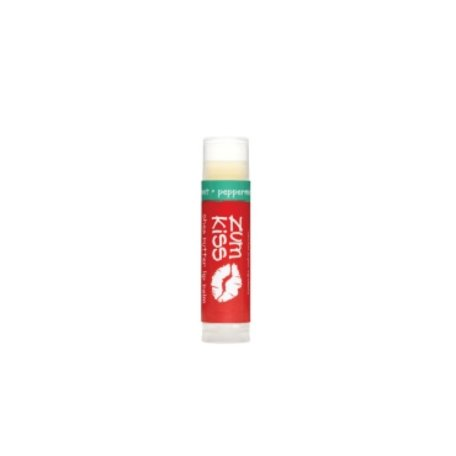 Indigo Wild Zum Kiss Stick Peppermint