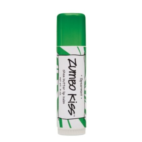 Indigo Wild Zumbo Lavender Tea Tree Kiss Stick