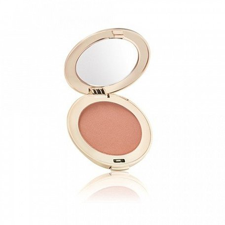 Jane Iredale Pure Pressed Blush Copper Wind