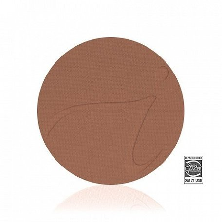 Jane Iredale Pure Pressed Base Mahogany