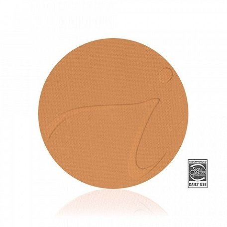 Jane Iredale Pure Pressed Base Warm Brown