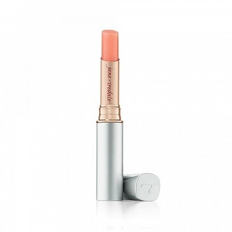 Jane Iredale Lip and Cheek Stain Forever Pink