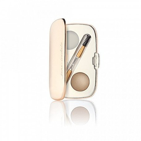 Jane Iredale Great Shape Brow Kit Blonde