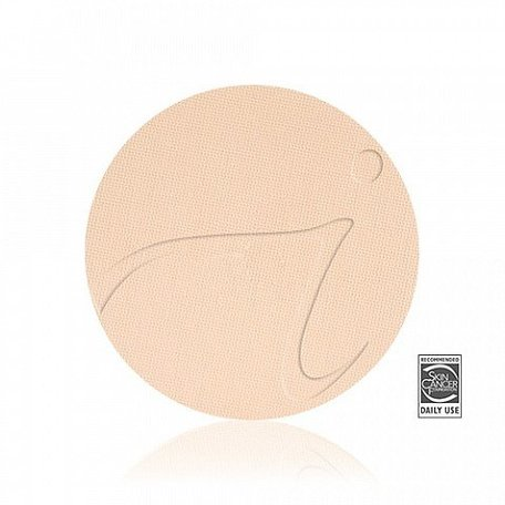 Jane Iredale Pure Pressed Base Amber
