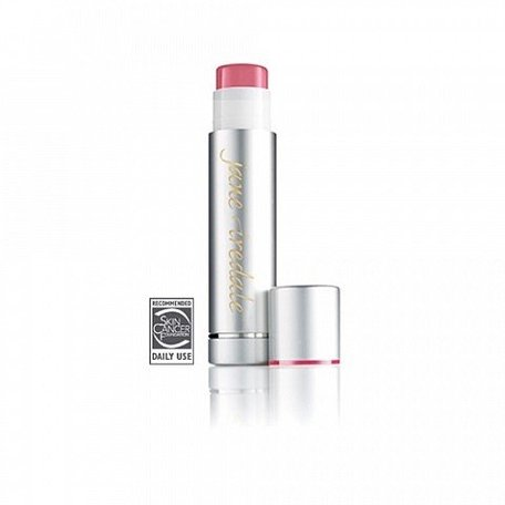 Jane Iredale Lip Drink Balm Flirt