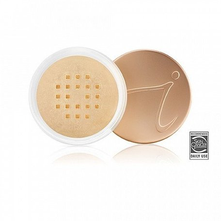 Jane Iredale Amazing Base Bisque